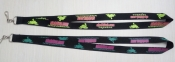 Lanyard - SOLD-OUT